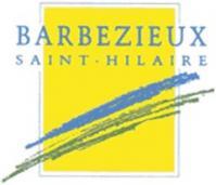Barbezieux 1