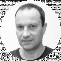 Bruno GILLE, Responsable comptabilité et service d'aide à la gestion
