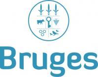 Bruges gironde logo