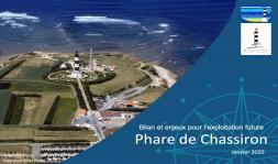 ©AVEC 2020 / Bilan et enjeux pour l'exploitation future du Phare de Chassiron [17]