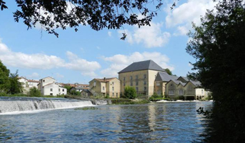 Moulin d anguitard