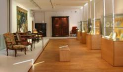 Musée des Cordeliers