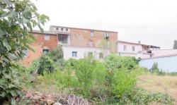 ©AVEC 2020 / CCE Tarn-et-Garonne à Escatalens / Photo prise avant réalisation du projet