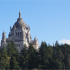Le patrimoine au service de l'attractivité du coeur de ville - Lisieux