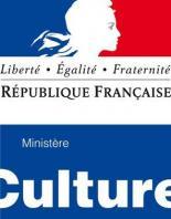 DRAC Pays de la Loire
