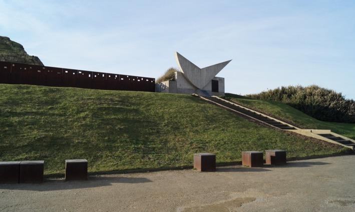 ©AVEC 2020 / Mémorial de Bruneval [76]